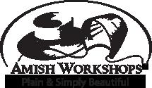 Amish Workshops Logo