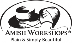 Amish Workshops, Plain &
