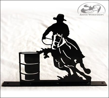 mailbox topper amish made in usa