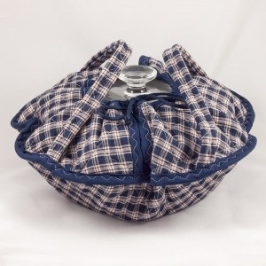 Amish Casserole-Carrier-2-quart