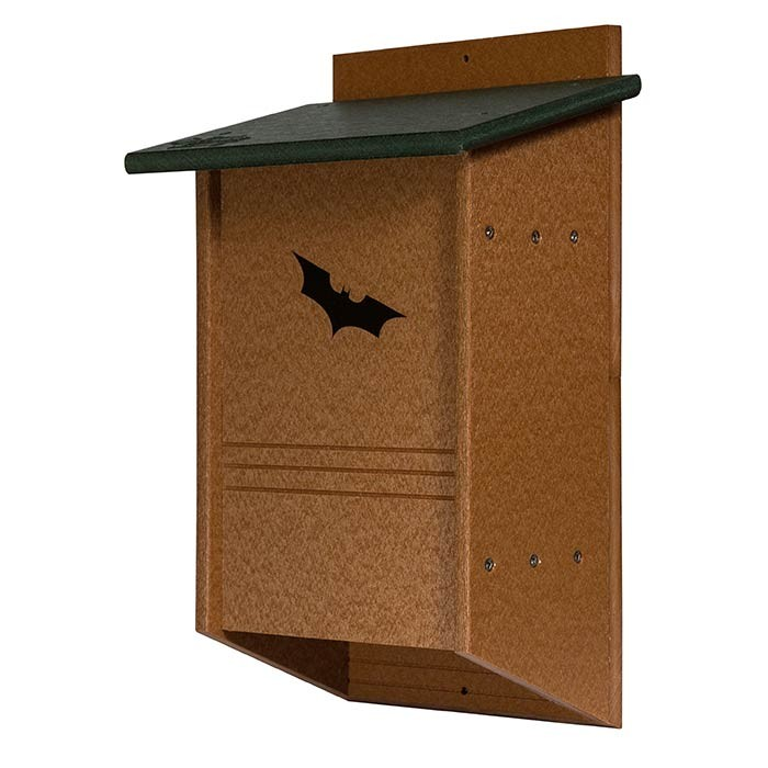 bat house amish made in usa
