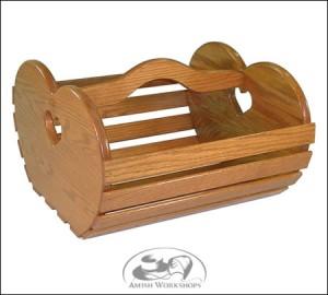 Large-amish-Basket