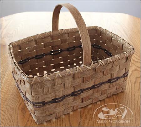 Market-Basket-Amish-made