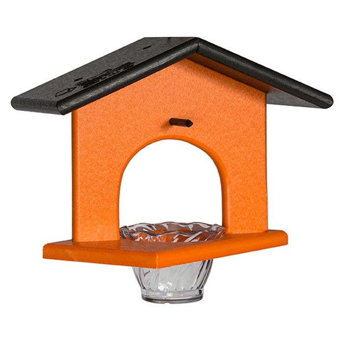 oriole feeder amish made in usa