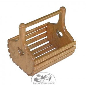Small-wood Nesting-Basket