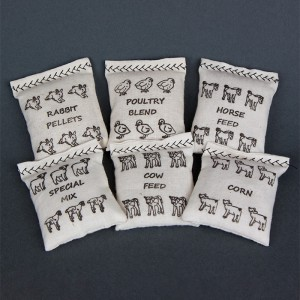 toy grain sacks made in usa