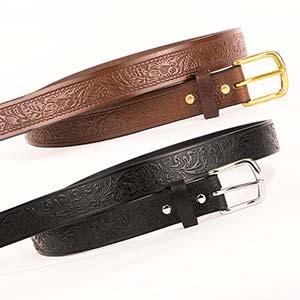 1.5 inch Belts