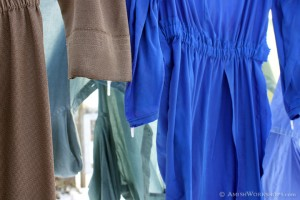 amish-laundry
