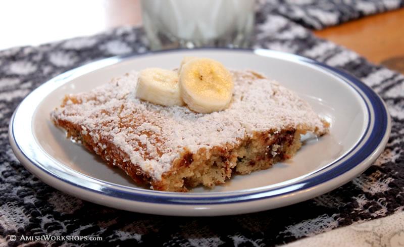 amish banana-chip-bars