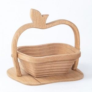 collapsible-basket-oak-apple