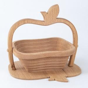 collapsible-basket-oak-apple