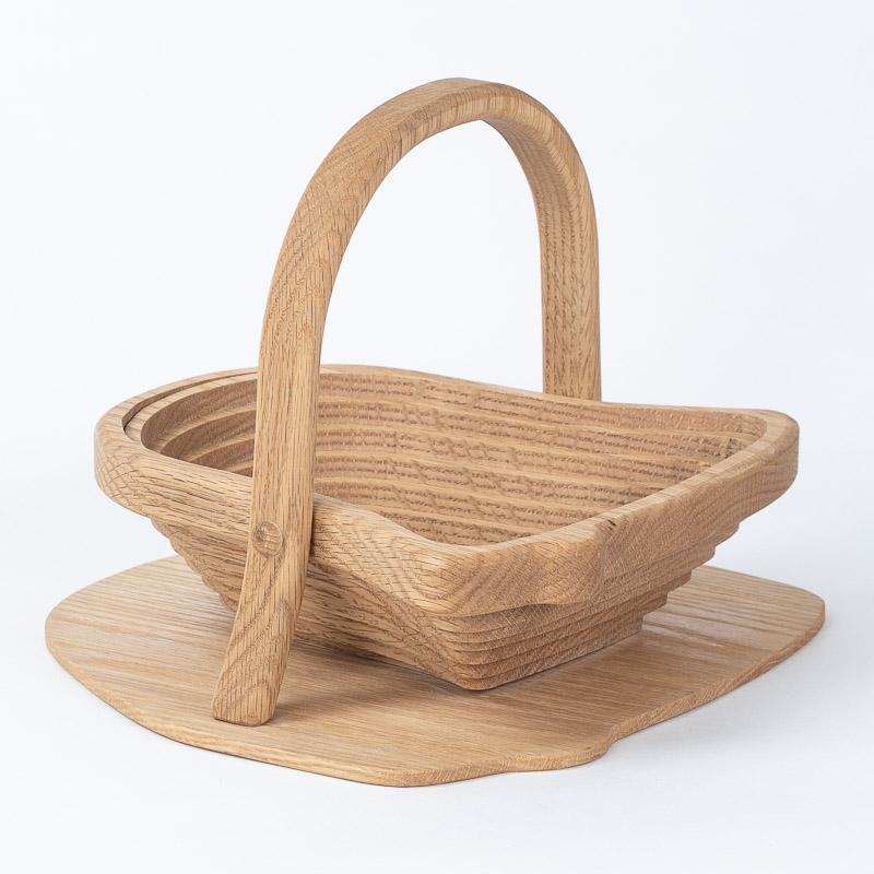 collapsible-basket-oak-bell