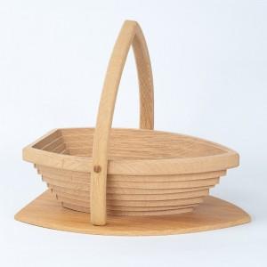 collapsible-basket-oak-boat