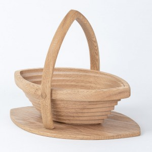 collapsible-basket-oak-football