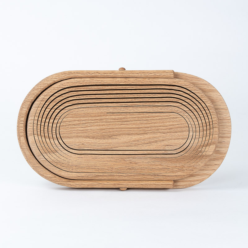 collapsible-basket-oak-oval