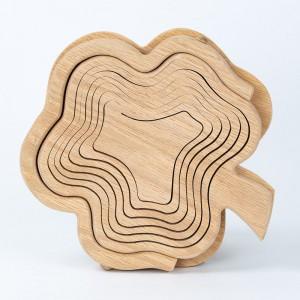 collapsible-basket-oak-shamrock