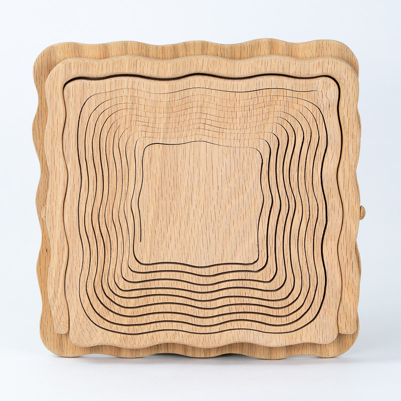 collapsible-basket-oak-square
