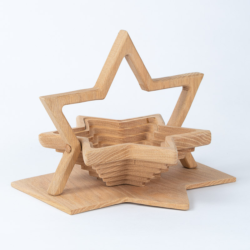 collapsible-basket-oak-star