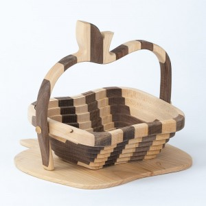 collapsible-basket-maple-walnut-apple
