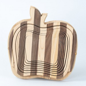 collapsible-basket-maple-walnut-apple