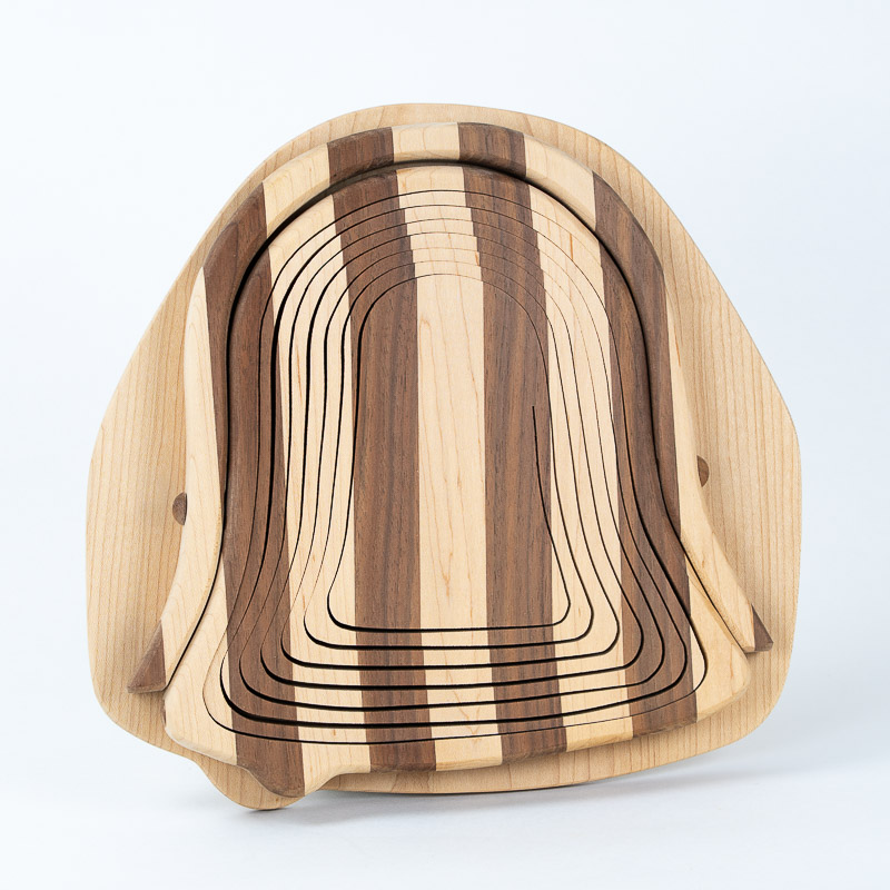collapsible-basket-maple-walnut-bell