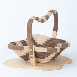 collapsible-basket-maple-walnut-butterfly