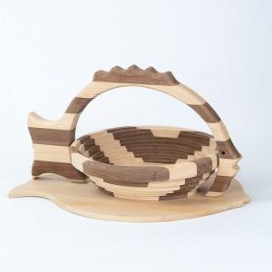 collapsible-basket-maple-walnut-fish