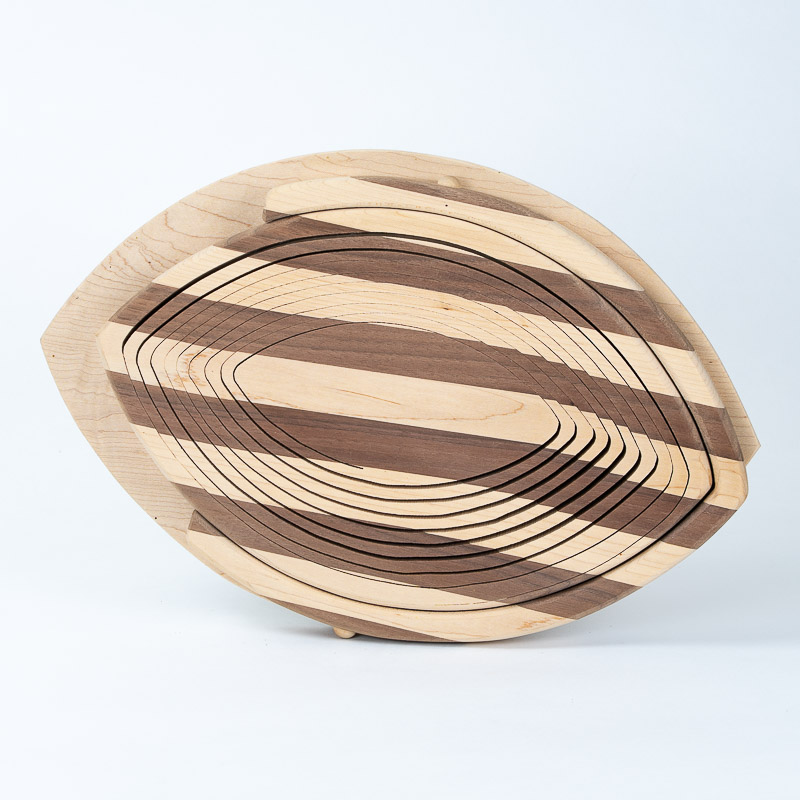 collapsible-basket-maple-walnut-football