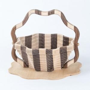 collapsible-basket-maple-walnut-lotus