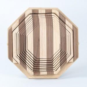 collapsible-basket-maple-walnut-octagon