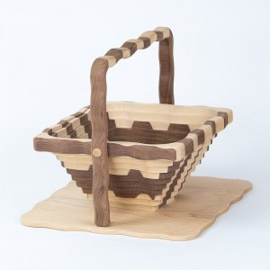 collapsible-basket-maple-walnut-square